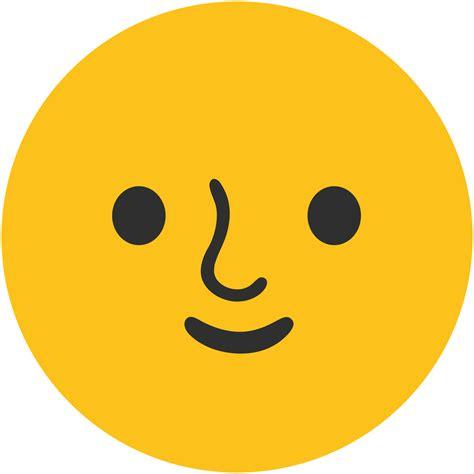 pat a gueret transparent emoji 28 images emoji png transparent images png all emoji transparent
