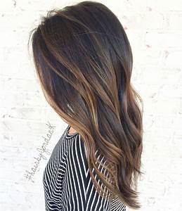 Only best 25+ ideas about Balayage Straight on Pinterest ...