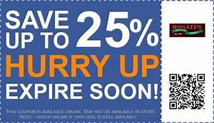 coupon promo domino's pizza