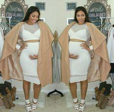 shabby chic maternity clothes gorgeous maternity v back mermaid dress long sleeve