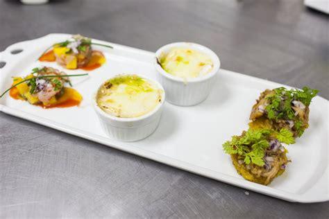 cuisine bresilienne cuisine brésilienne accent québécois ève dumas cuisine