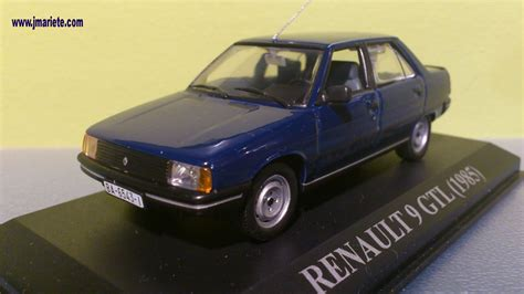 Image Gallery All Renault 1985