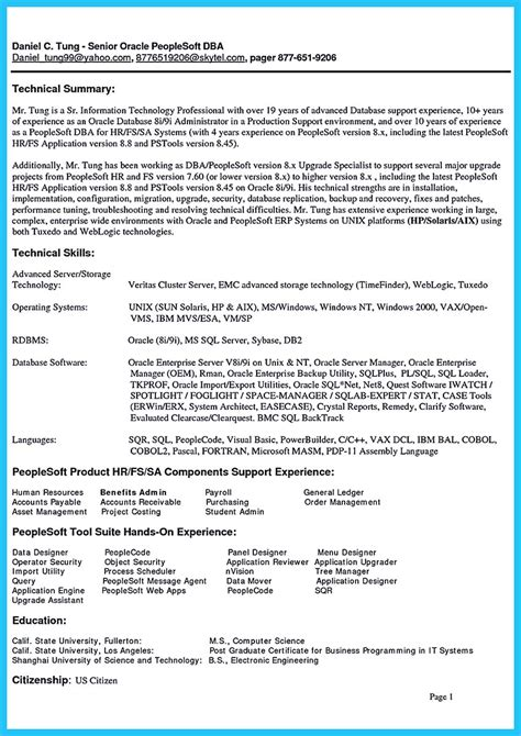 resume cover letter project manager resume cover letter