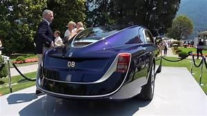 La Voiture La Moins Chère Au Monde : la voiture neuve la plus ch re du monde co te 11 4 millions d 39 euros ~ Gottalentnigeria.com Avis de Voitures