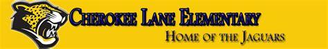 cherokee lane elementary home
