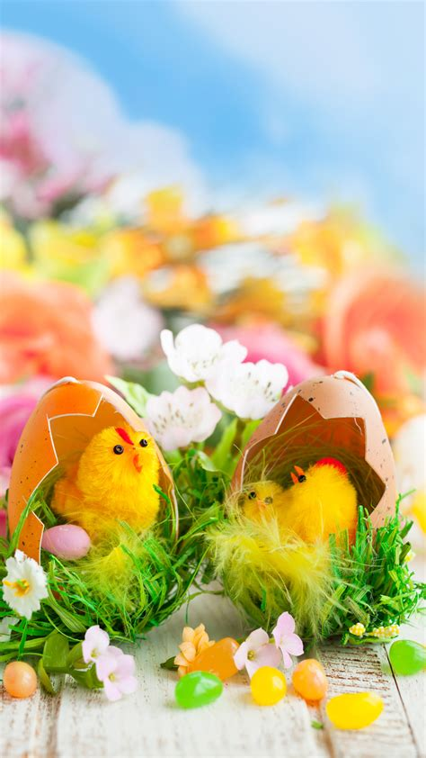 easter iphone wallpaper iphone 6s plus easter wallpaper gallery yopriceville