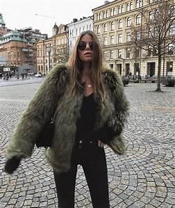 Tenue Tendance Femme : pin by evelyn on style mode mode hiver vestimentaire ~ Melissatoandfro.com Idées de Décoration