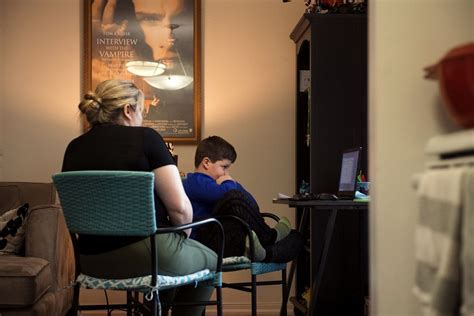 Teachers voice concerns over parents interfering during ...