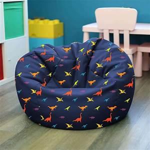 Dinosaur, Bean, Bag, Medium, Sensory, Room, Beanbag, Beanbag, Large, Bean, Bags, Extra, Large, Bean, Bags