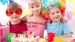 Tips For Choosing A Birthday Party Package & Venue