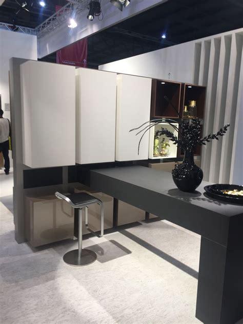 modern island kitchen modern kitchen island ideas that reinvent a