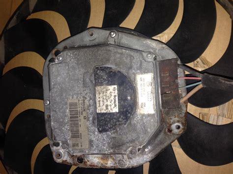 what size fan should i get for my bedroom radiator fan control module audiworld forums
