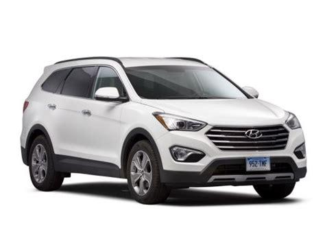 2018 Hyundai Santa Fe Reviews, Ratings, Prices