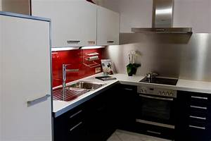 Küchenzeile Mit Elektrogeräten Billig : einbauk chen mit elektroger ten k chen kaufen billig ~ Markanthonyermac.com Haus und Dekorationen