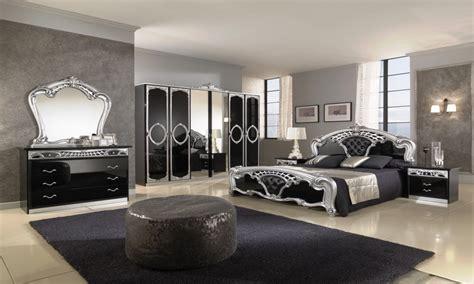 Elegant Furniture Design, Elegant Bedroom Furniture Design