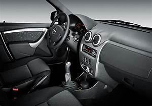 Autos Y Tuning  Nuevo Renault Logan 2010  Precios Y