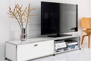 Usm Haller ähnlich : usm haller tv m bel einrichtungsh user h ls schwelm ~ Watch28wear.com Haus und Dekorationen