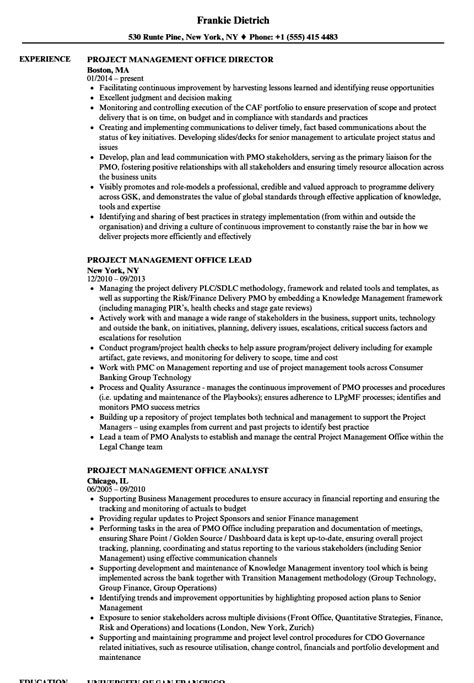 Colorful Pmo Lead Resume Model  Universal Rules For. Resume Cover Letter Template Word. Training Manager Resume. Resume Help Nyc. Top 10 Resume Writing Services. Subject Line For Resume. User Experience Resume. Sample Job Resumes. 4 Different Types Of Resumes
