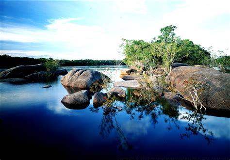 amazon landscape photographs amanotakashinet