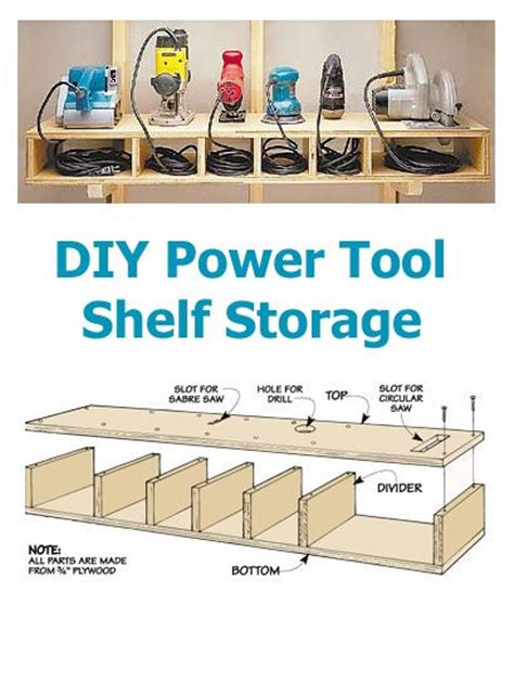 Homemade Wood Cabinet Cleaner by 25 Best Ideas About Power Tool Storage On Pinterest