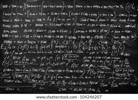 math problem stock images royalty  images vectors