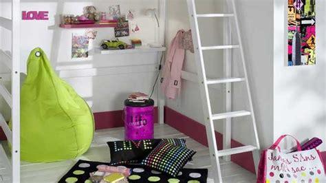 accessoire pour chambre accessoire chambre fille view images chambre type