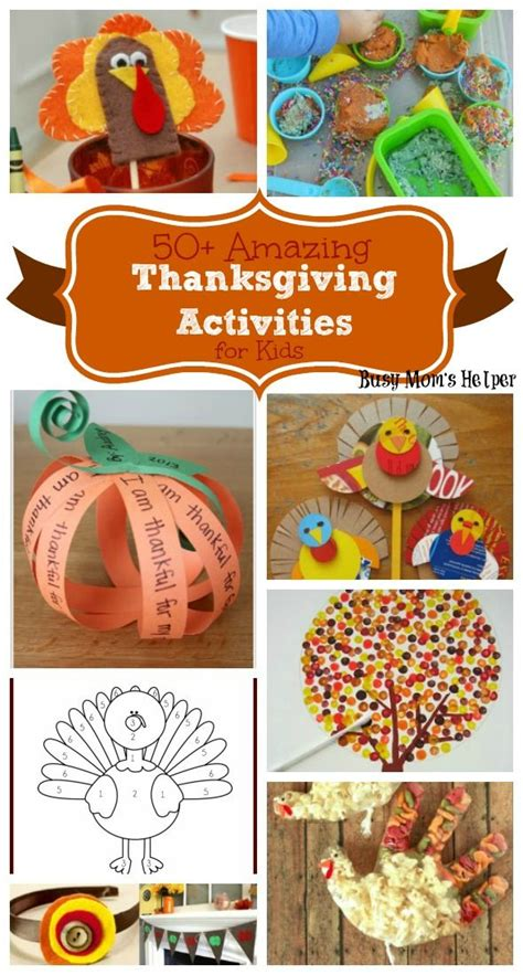 17 best images about theme turkeys thanksgiving on