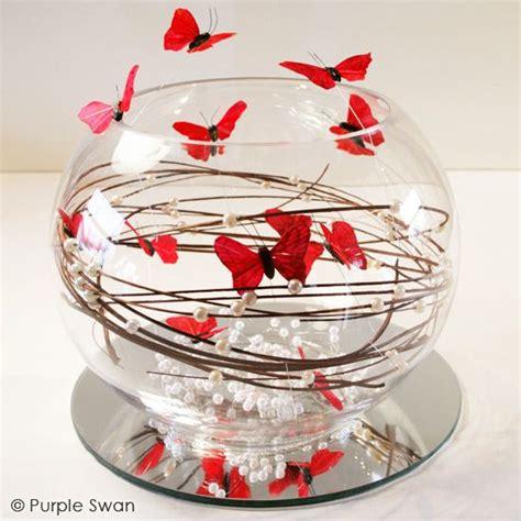 bowl vase hire cumbria lake district lancashire