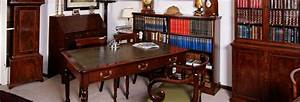 Englische Möbel Gebraucht : the english house englische antiquit ten m bel ~ Michelbontemps.com Haus und Dekorationen