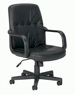 Coaster, Swivel, Executive, Office, Chair, Co