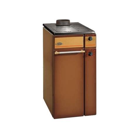 godin cuisine chaudière de cuisine bois godin arpege brun 22 kw