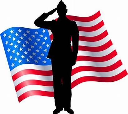 Veterans Closed Round