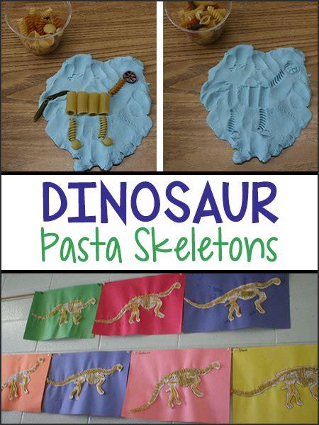 dinosaurs activities  lesson plans  pre