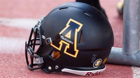 Advanced computer model locks in picks for Appalachian ...
