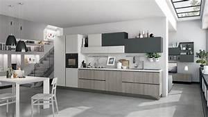 oltre cucine moderne cucine lube oltre cucine With cucine mile