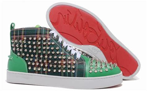 louboutin siege social soldes louboutin nouvelle collection christian louboutin