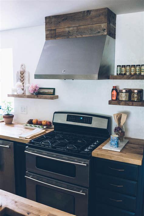 jess kirby kitchen renovation lowes ge cafe series range