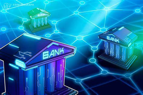 china banking body  develop multi  blockchain