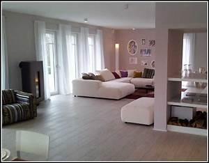Gardinen Wohnzimmer Ideen : gardinen wohnzimmer ideen vorh nge download page beste wohnideen galerie ~ Markanthonyermac.com Haus und Dekorationen