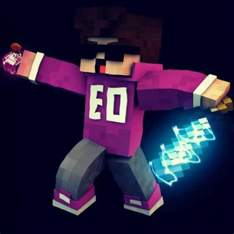 Telly 60k Pack Recolored Minecraft Resourcepack Pvp
