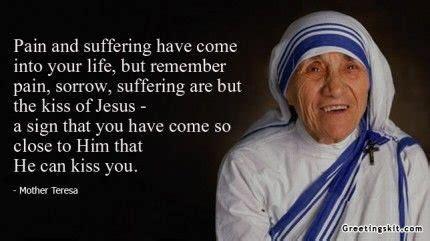 mother teresa words  wisdom