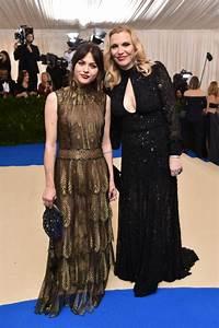 Bästa looksen från Met-galan 2017 | ELLE