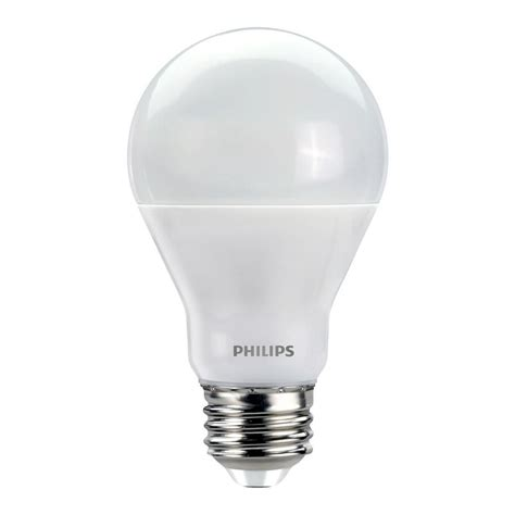 specifications   led bulb dimmable