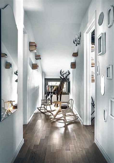 fantastic scandinavian hall designs  distribute