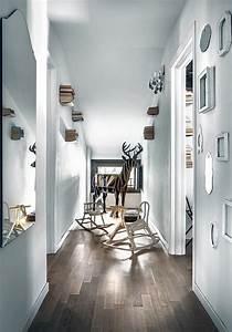 18, Beautiful, Scandinavian, Hallway, Designs, You, Need, To, See