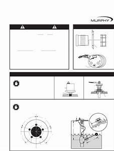 Murphy Gauge Wiring Diagram
