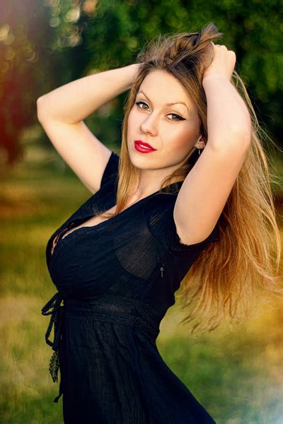 Russian Women Names Begin Famous Clip Free Hot Sex Teen