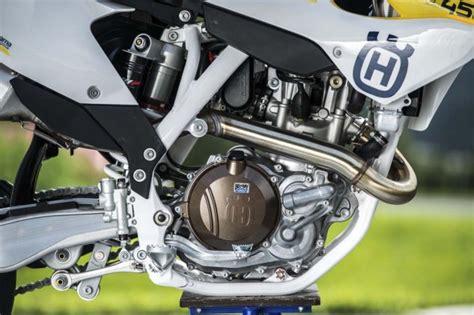 Husqvarna Fc 250 Modification by Motorcycle 2015 Husqvarna Fs 450 Supermoto
