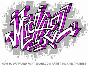 Free coloring pages of name jack graffiti