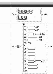 Page 6 Of Panasonic Telephone Kx